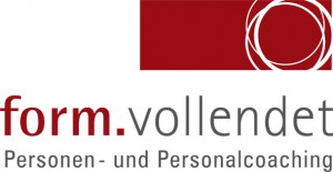 formvollendet_logo